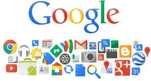 23 Tips to Get Noticed in Google Technology Multinational