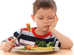 10 Mẹo siêu hot giúp bé thích ăn rau - Nhà thuốc Thu Ngân