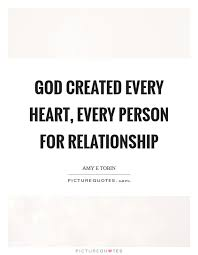 relationship and god quotes sayings relationship and god