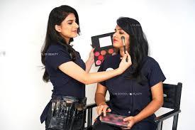 lta of beauty india s best