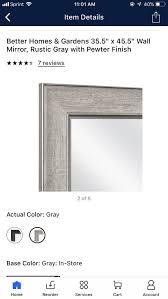 mirror for in deltona fl