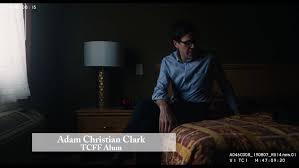 Twin Cities Film Fest - Videos   Facebook