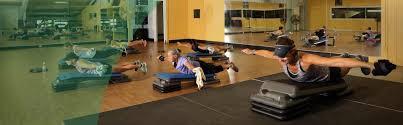 vermont sport fitness club gym