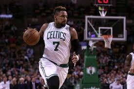 Ex-Celtics PF Jared Sullinger Says His 'Ultimate Goal' Is to Make ...