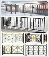 Home Design Balcony Grill Modern Windows Designs Ideas Elements And Style Latest Window Grills Philippines For Homes Bbq House Door Crismatec Com