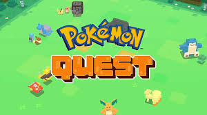 360 degrees overview: [Official] coins2018.com pokemon quest get Online  Unlimited Hack
