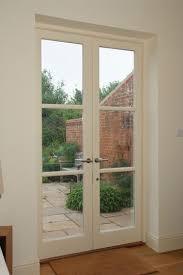 glazed french doors moreglazed