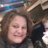 STEFANIE WEST - Medical Assistant - Presence Health | LinkedIn