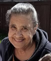 Milagros Smith Obituary - Chula Vista, CA