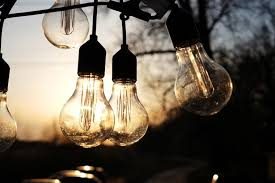 The Best Outdoor Solar String Lights For Your Outdoor Space Happy Sprout
