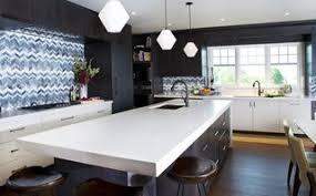 bold kitchen island pendant lighting