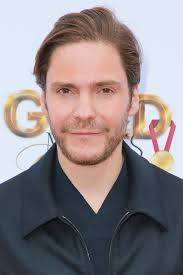 Daniel Brühl as Felix Yusupov | The Kingsman Franchise Has Another Film in  the Works, and Of Course the Cast Looks Amazing | POPSUGAR Middle East  Celebrity and Entertainment Photo 6