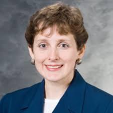 Smith, Judith (Judy) – Medical Microbiology & Immunology – UW–Madison