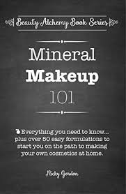 mineral makeup 101 everything you need