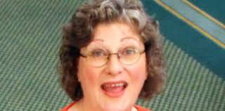 Hilary Reynolds Archives - The Avondhu Newspaper