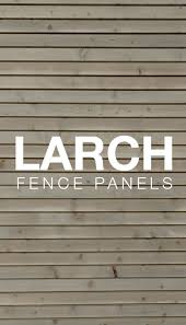 Horizontal Fence Panels Venetian Fencing Slatted Screen Fencing