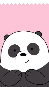 kawaii panda wallpaper 83 images