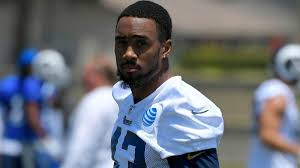 Lesson learned for Rams rookie John Johnson - Los Angeles Times