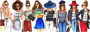 KOAN Fashion - Home | Facebook