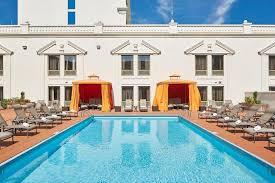 horseshoe tunica hotel tunica resorts