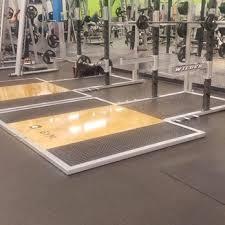 gyms 4818 e 80th st tulsa ok