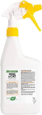 Amazon Com Liquid Fence Dog Cat Repellent Ready To Use 32 Ounce Multi Quart 100047372 Garden Outdoor