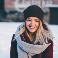 Adeline Martin - Quora