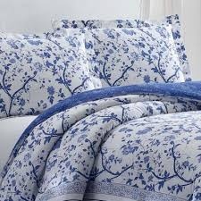 comforters comforter sets bedding
