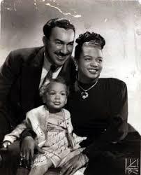 California African Americam Museum | Black history facts, African american  history, African history