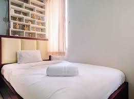 Best Apartments in Tebet | Flokq Coliving Jakarta Blog