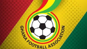 Image result for gfa elections 2019