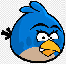 Angry Birds POP png images