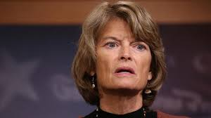 Republican senator 'disturbed' by McConnell's impeachment remarks | USA  News | Al Jazeera