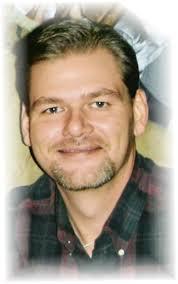 In Memoriam: Aaron Scott Briggs | Archive | tulsaworld.com