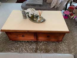 country french coffee table