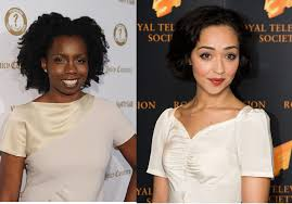 Adepero Oduye, Ruth Negga Confirmed For 12 Years As A Slave ...