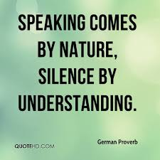 german proverb quotes quotehd