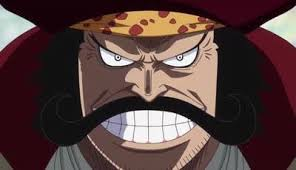 One Piece Chapter 968: Release Date (Delayed), Spoilers, and ...