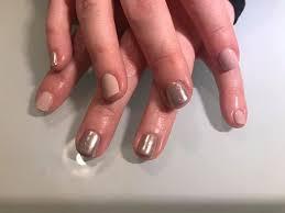 nails by gemma 32 kite wood road penn
