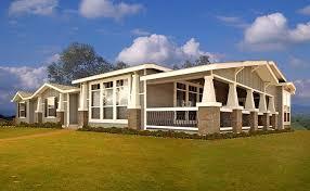 horizon manufactured homes inc