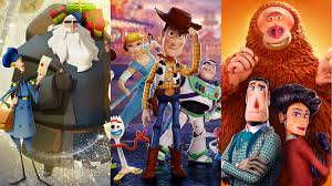 Oscar 2020, alla scoperta di tutti i film d'animazione nominati