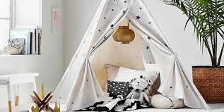 10 Best Kids Teepees Fun Indoor And Outdoor Teepee Tents For Children