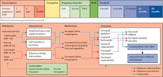 intervention strategies to improve