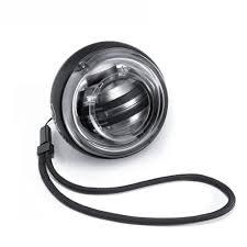 Xiaomi Mijia yunmai Cổ Tay Huấn Luyện LED Gyroball Tinh Spinner ...