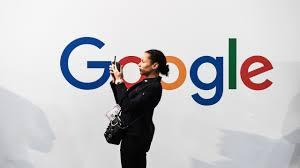threatens to dump Google News in Australia