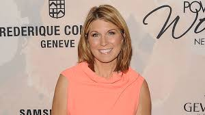 MSNBC Sets Nicolle Wallace At 4 PM Hour - Variety