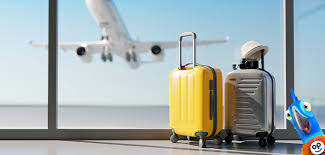 Cestovní pojištění - často kladené dotazy | Top-Pojištění.cz ®