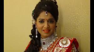 indian bridal makeup makeup for