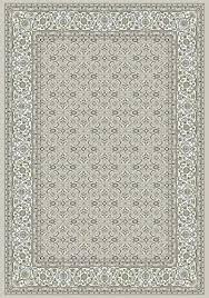com dynamic rugs an28570119666