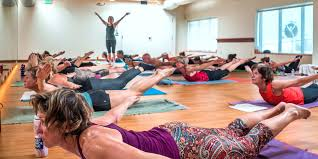 yoga health center read reviews and